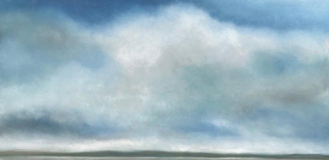 Puget Sound Blanket