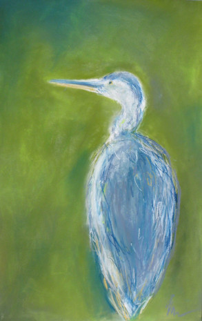 Great Blue 3