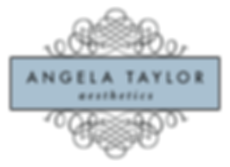 ATA_Logo_Blue.png
