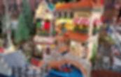 Village_20190211_141151.jpg