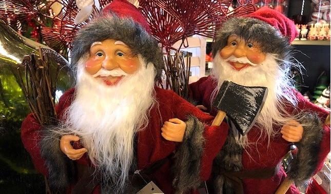 smal kerstmannen.jpg