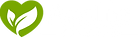Logo tuincentrum aralia hellevoetsluis