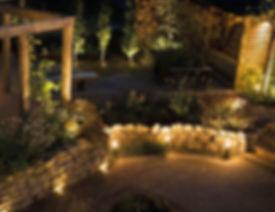 Tuinverlichting online bestellen