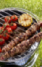 Weber barbecues online bestellen