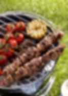 Weber barbecue online bestellen