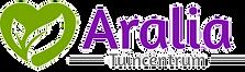 Logo_aralia zonder witte achtergrond met witte strook.png