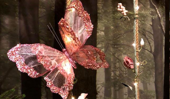 smal vlinder.jpg