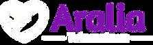 Logo_aralia zonder witte achtergrond met