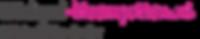 bloempotten online bestellen