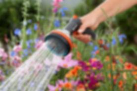Gardena-flymo-dealer online tuingereedschap