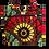 Thumbnail: Kitenge 36 Tote