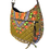 Thumbnail: Masala 7 Moon Crossbody Bag
