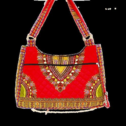 Masala 1 Shoulder Bag