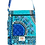 Thumbnail: Masala 5 Crossbody/tablet bag