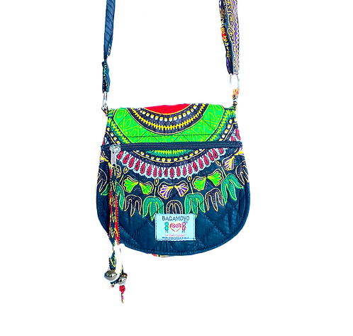 Masala 8 Mini-bag