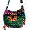 Thumbnail: Kitenge 40 MoonShaped Bag