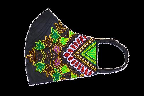 Masks of Hope 14