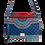 Thumbnail: Masala 4  Laptop Bag-15 inch