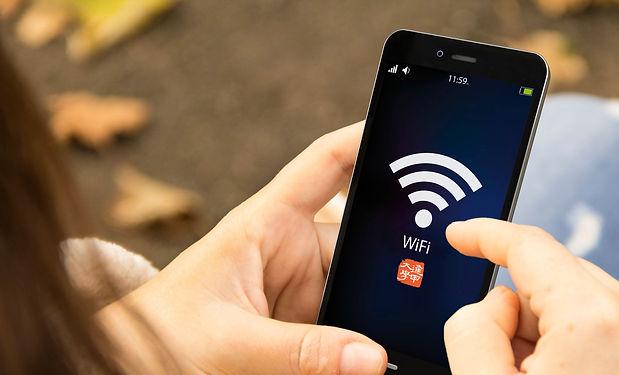 一日WiFi帳密.jpg