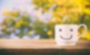 咖啡座.jpg