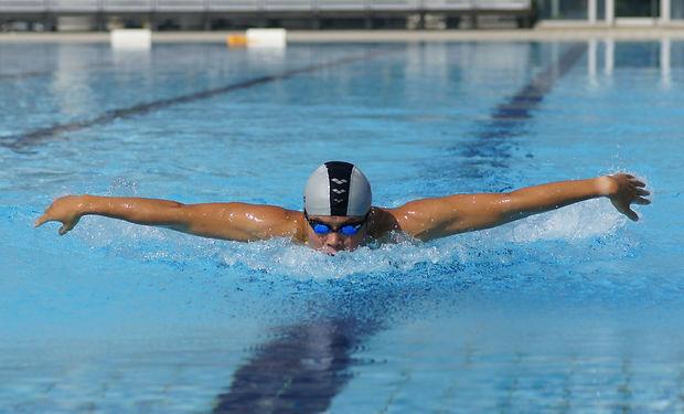 體育館游泳池.jpg