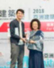 第七屆亞洲建築新人戰 逢甲學生代表臺灣出賽榮獲亞軍.jpg