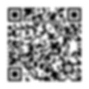 LINE_fcu109.png