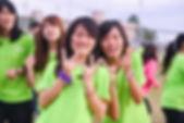 20131214_校園路跑 (8).jpg