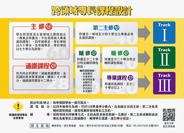 B創新學制文宣.jpg