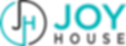 Joy House Logo.png