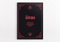 Sermo_Cover