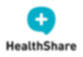healthshare logo.png