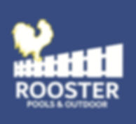Rooster Pools & Outdoor Logo2.jpg