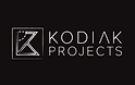 KodiakProjects_PrimaryLogo_Black.png