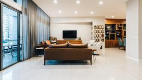 Brisbane Penthouse