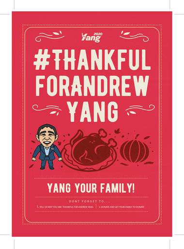 yang_thanksgiving_2.png