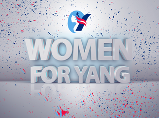 women_for_yang_text_2.png