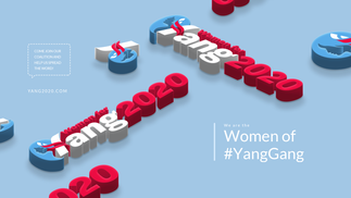women_yang_logos_3d.png