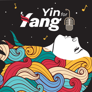 yin_for_yang_final_cover-01.png