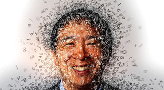 yang_math_head_explosion.jpg