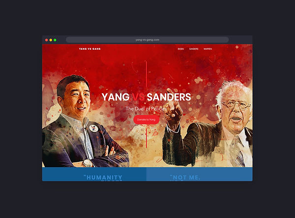 yang_vs_gang_cover_1.jpg