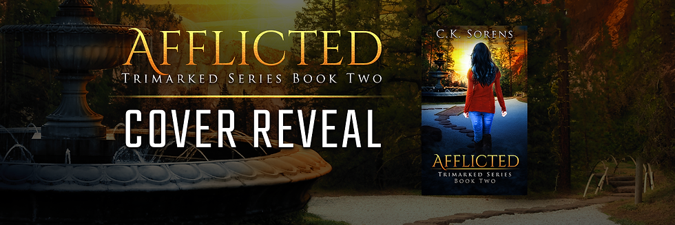 Twitter--cover-reveal-date.png