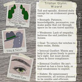 Tristan Glynn Character Board.jpg