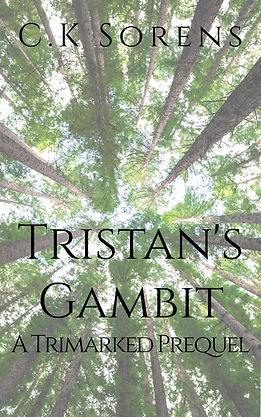 Tristan's Gambit Cover (2).jpg