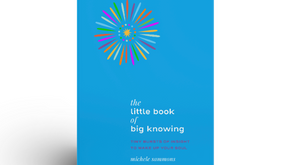 The Little Book of Big Knowing Review