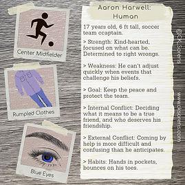 Aaron Harwell  Character Board copy.jpg