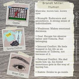 Brandt Miller Template.jpg