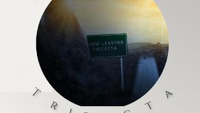Inside Trifecta: Episode 1
