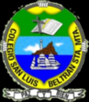 LogoSLB.png