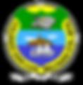 Logotipo2000x2000.png